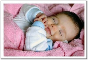 baby-sleeping1