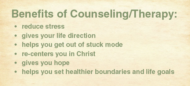 Benefits-Counseling
