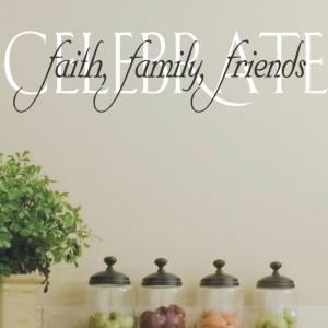 celebrate-faith-family-friends-pic-300x300