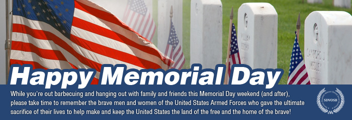 Happy memorial day weekend dr sherry baker happy memorial day 2014 quotes greetings memorial day m4hsunfo