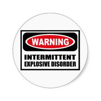 Intermittent Explosive Disorder.jpg2