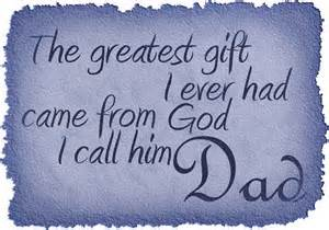 Image result for blessing for fathers day