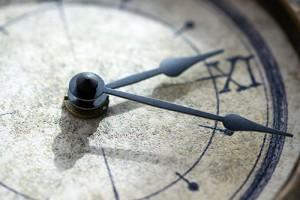 clock-sm