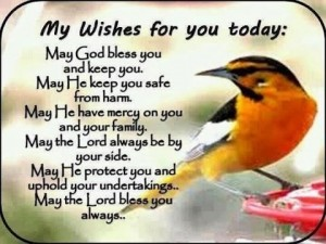 60562-My-Wishes-For-You-Today